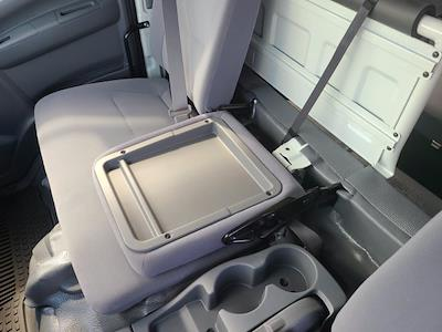 2021 Chevrolet LCF 4500 Crew Cab 4x2, MC Ventures Dump Body #CM02111 - photo 38