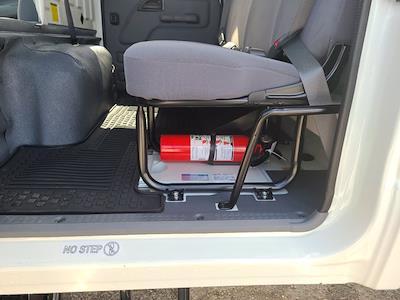 2021 Chevrolet LCF 4500 Crew Cab 4x2, MC Ventures Dump Body #CM02111 - photo 47