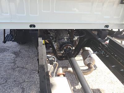 2021 Chevrolet LCF 4500 Crew Cab 4x2, MC Ventures Dump Body #CM02111 - photo 57