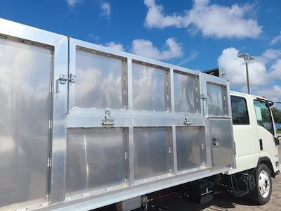 2021 Chevrolet LCF 4500 Crew Cab 4x2, MC Ventures Dump Body #CM02111 - photo 67