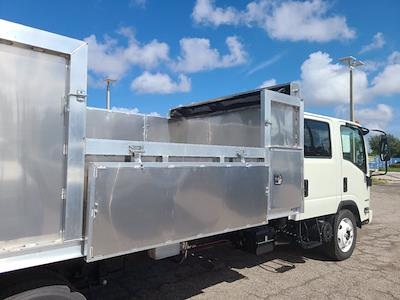 2021 Chevrolet LCF 4500 Crew Cab 4x2, MC Ventures Dump Body #CM02111 - photo 68