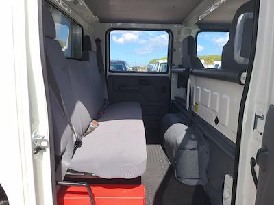 2021 Chevrolet LCF 4500 Crew Cab 4x2, MC Ventures Dump Body #CM02111 - photo 73