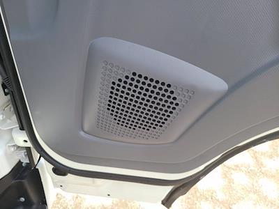 2021 Chevrolet LCF 4500 Crew Cab 4x2, MC Ventures Dump Body #CM02111 - photo 78