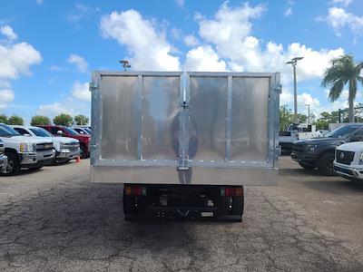 2021 Chevrolet LCF 4500 Crew Cab 4x2, MC Ventures Dump Body #CM02111 - photo 8