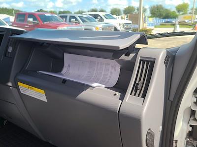 2021 Chevrolet LCF 4500 Crew Cab 4x2, MC Ventures Dump Body #CM02111 - photo 80