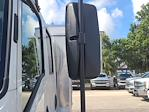 2021 Chevrolet LCF 4500 Crew Cab 4x2, MC Ventures Dump Body #CM02111 - photo 15