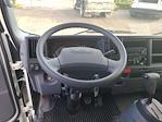 2021 Chevrolet LCF 4500 Crew Cab 4x2, MC Ventures Dump Body #CM02111 - photo 23