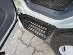 2021 Chevrolet LCF 4500 Crew Cab 4x2, MC Ventures Dump Body #CM02111 - photo 25