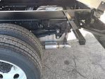 2021 Chevrolet LCF 4500 Crew Cab 4x2, MC Ventures Dump Body #CM02111 - photo 55
