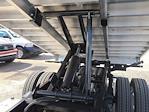 2021 Chevrolet LCF 4500 Crew Cab 4x2, MC Ventures Dump Body #CM02111 - photo 59