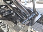 2021 Chevrolet LCF 4500 Crew Cab 4x2, MC Ventures Dump Body #CM02111 - photo 62