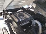 2021 Chevrolet LCF 4500 Crew Cab 4x2, MC Ventures Dump Body #CM02111 - photo 63