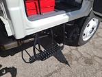 2021 Chevrolet LCF 4500 Crew Cab 4x2, MC Ventures Dump Body #CM02111 - photo 74