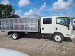 2021 Chevrolet LCF 4500 Crew Cab 4x2, MC Ventures Dump Body #CM02111 - photo 9