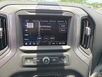 2021 Chevrolet Silverado 2500 Double Cab 4x2, Reading Classic II Aluminum  Service Body #CM05143 - photo 33