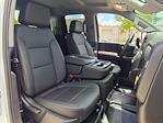 2021 Chevrolet Silverado 2500 Double Cab 4x2, Reading Classic II Aluminum  Service Body #CM05143 - photo 77