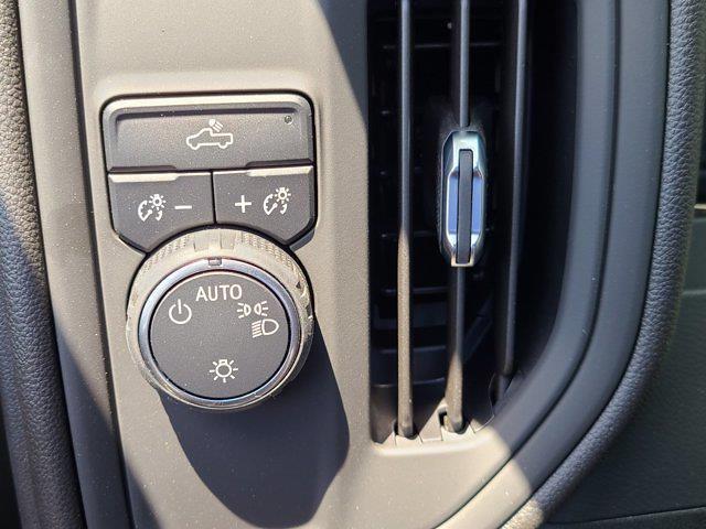 2021 Chevrolet Silverado 2500 Double Cab 4x2, Reading SL Service Body #CM05304 - photo 24