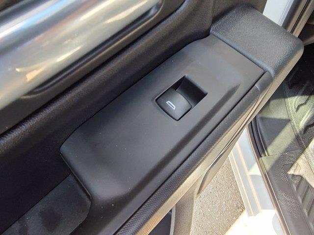 2021 Chevrolet Silverado 2500 Double Cab 4x2, Reading SL Service Body #CM05304 - photo 46