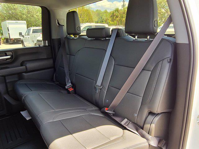2021 Chevrolet Silverado 2500 Double Cab 4x2, Reading SL Service Body #CM05304 - photo 48