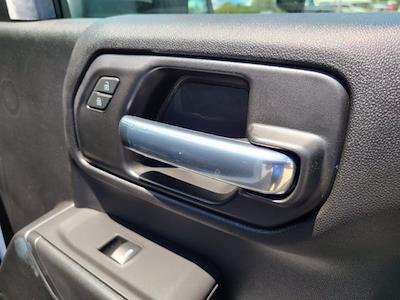 2021 Chevrolet Silverado 2500 Double Cab 4x2, Reading SL Service Body #CM05304 - photo 72