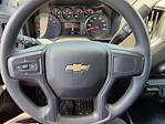 2021 Chevrolet Silverado 2500 Double Cab 4x2, Reading SL Service Body #CM05304 - photo 28