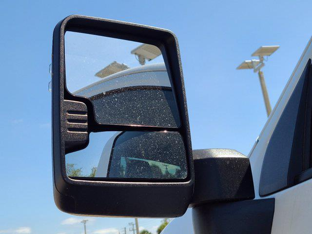 2021 Chevrolet Silverado 2500 Regular Cab 4x2, Reading SL Service Body #CM05789 - photo 16