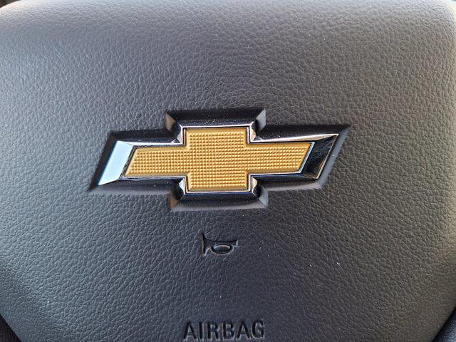 2021 Chevrolet Silverado 2500 Regular Cab 4x2, Reading SL Service Body #CM05789 - photo 29