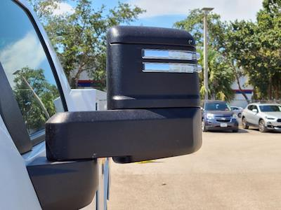 2021 Chevrolet Silverado 2500 Regular Cab 4x2, Reading SL Service Body #CM05789 - photo 15