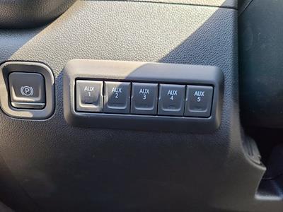 2021 Chevrolet Silverado 2500 Regular Cab 4x2, Reading SL Service Body #CM05789 - photo 30