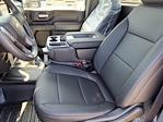 2021 Chevrolet Silverado 2500 Regular Cab 4x2, Reading SL Service Body #CM05789 - photo 23