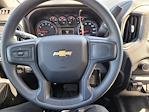 2021 Chevrolet Silverado 2500 Regular Cab 4x2, Reading SL Service Body #CM05789 - photo 27