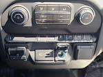 2021 Chevrolet Silverado 2500 Regular Cab 4x2, Reading SL Service Body #CM05789 - photo 34