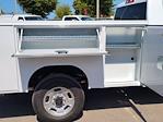 2021 Chevrolet Silverado 2500 Regular Cab 4x2, Reading SL Service Body #CM05789 - photo 49
