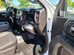 2021 Chevrolet Silverado 2500 Regular Cab 4x2, Reading SL Service Body #CM05789 - photo 55