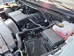 2021 Chevrolet Silverado 2500 Regular Cab 4x2, Reading SL Service Body #CM05789 - photo 58