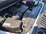 2021 Chevrolet Silverado 2500 Regular Cab 4x2, Reading SL Service Body #CM05789 - photo 59