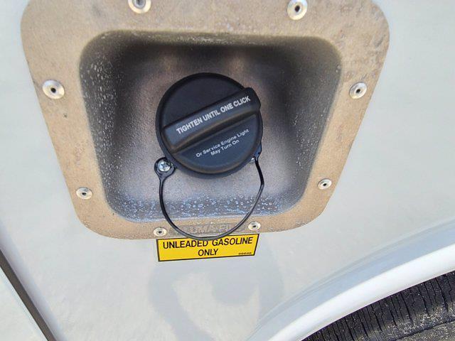 2021 Chevrolet Silverado 2500 Double Cab 4x2, Reading Classic II Aluminum  Service Body #CM10209 - photo 51