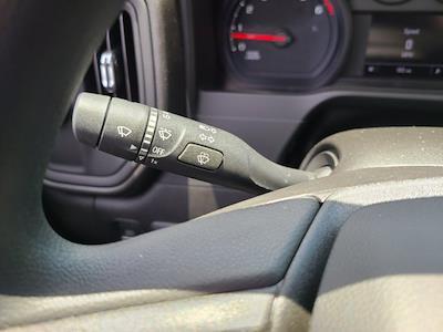 2021 Chevrolet Silverado 2500 Double Cab 4x2, Reading Classic II Aluminum  Service Body #CM10209 - photo 30