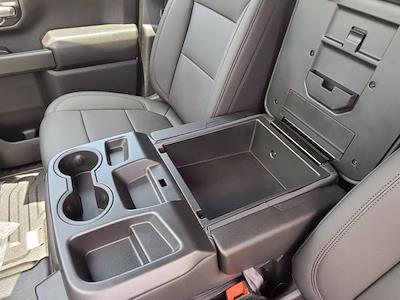 2021 Chevrolet Silverado 2500 Double Cab 4x2, Reading Classic II Aluminum  Service Body #CM10209 - photo 40