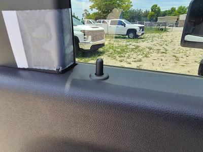 2021 Chevrolet Silverado 2500 Double Cab 4x2, Reading Classic II Aluminum  Service Body #CM10209 - photo 43