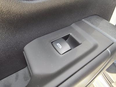 2021 Chevrolet Silverado 2500 Double Cab 4x2, Reading Classic II Aluminum  Service Body #CM10209 - photo 45