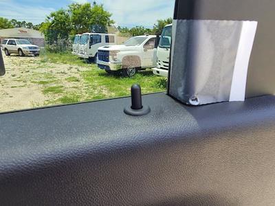 2021 Chevrolet Silverado 2500 Double Cab 4x2, Reading Classic II Aluminum  Service Body #CM10209 - photo 64