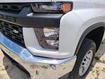 2021 Chevrolet Silverado 2500 Double Cab 4x2, Reading Classic II Aluminum  Service Body #CM10209 - photo 12