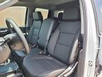 2021 Chevrolet Silverado 2500 Double Cab 4x2, Reading Classic II Aluminum  Service Body #CM10209 - photo 22