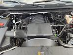 2021 Chevrolet Silverado 2500 Double Cab 4x2, Reading Classic II Aluminum  Service Body #CM10209 - photo 80