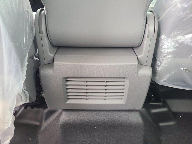 2021 Silverado 5500 Crew Cab DRW 4x4,  Knapheide Combo Body #CM11891 - photo 50