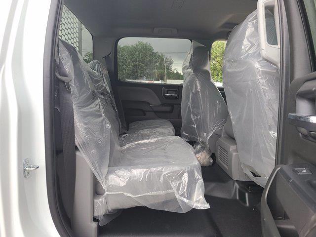 2021 Silverado 5500 Crew Cab DRW 4x4,  Knapheide Combo Body #CM11891 - photo 75