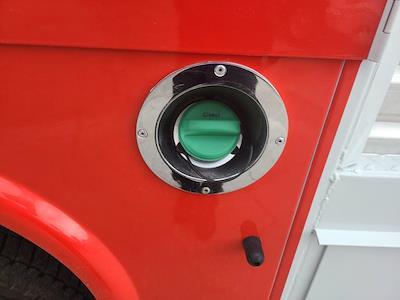 2021 Silverado 5500 Crew Cab DRW 4x4,  Knapheide Combo Body #CM11891 - photo 55