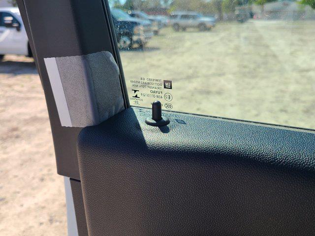 2021 Chevrolet Silverado 2500 Crew Cab 4x2, Knapheide Steel Service Body #CM16856 - photo 20