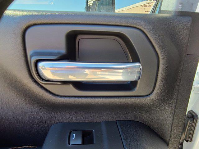 2021 Chevrolet Silverado 2500 Crew Cab 4x2, Knapheide Steel Service Body #CM16856 - photo 42